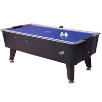 Air Hockey Tables